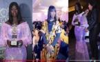 VIP Hair, aujourd'hui très convoitée: Le parcours parsemé d'embûches de Ndèye Coumba, sa fondatrice