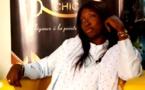 Venue de Kaffrine pour étudier à l'Ucad: Ndèye Ndiaye, l'étudiante devenue businesswoman