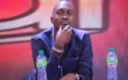 Emprisonné pour escroquerie: Pape Ndiaye de Walf TV, libre