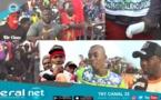 Open Press: Siteu promet du feu à Papa Sow et lance un message fort aux lutteurs Vip