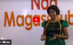 """A la rencontre de Mamy Magassouba, la Sénégalaise qui a révolutionné le """"mbotou"""""""