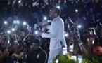 Thiès: Une pétition lancée pour réclamer un concert de Youssou Ndour et dire « non » à sa pause musicale
