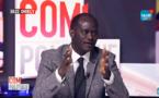 COM'POLITIQUE: Le maire Dr. Cheikh Dieng sur les dessous du nouveau code électoral, le mutisme du PDS,...- #LERALTV