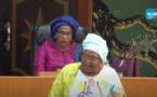 Contentieux opposant Serigne Touba SUARL au maire de Golf Sud: Aïda Sow Diawara gagne son procès
