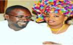 Affaire Aïda Mbacké: Le procès renvoyé au 6 octobre prochain