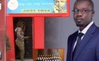 Affaire Sweet Beauté: Des hommes encagoulés ont attaqué Ndèye Khady Ndiaye ( Audio )