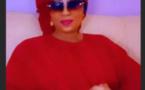 Décès de Sokhna Marième Kébé, épouse de Serigne Abdou Samath Souhaïbou Mbacké