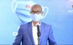 Pr. Seydi: «Nous n'avons pas suffisamment communiqué sur le vaccin»