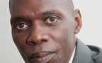 Macky Sall face au mur du financement des programmes de développement (Par Alioune Badara Sy)