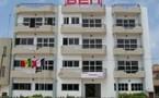 BEM school Dakar :Mot du Directeur de BEM Bordeaux