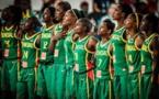 Basket / Moustapha Gaye sur le tirage au sort de l'Afrobasket féminin: «Ça aurait pu être pire»
