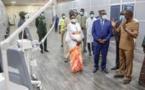 TEKKI: Elh. Amadou Dieng tire sur le «Macky» et désavoue le Conseil constitutionnel
