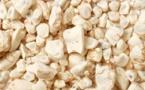 Les vertus pain de singe : un aliment très riche, décrit très actif contre la COVID
