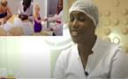 Découverte : Ndeye Awa Bâ, la première femme noire à gérer une clinique esthéticienne au Luxembourg