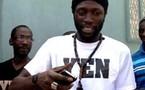 Le Y'en a Marre de Kilifeu : « Que Ahmed Khalifa Niasse arrête, sinon je vais faire un déballage qui sera pire qu'une bombe »