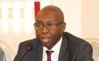 """Elh. Amadou Dieng TEKKI : """" Mamadou Lamine Diallo sera candidat en 2024…le parrainage est illégal """"."""