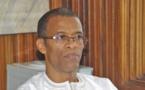 Délivrance de certificats de résidence : Pastef-Dakar attaque le maire Alioune Ndoye