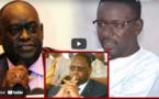 Mort de Samba Sarr: Me El Hadji Diouf interpelle directement le président de la République pour une..