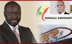Retard dans la mise en service du TER: Le Ministre Abdou Karim FOFANA donne les raisons