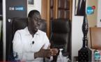 Floraison de candidature au sein de l'APR: Pape Malick Ndour  décortique les enjeux des Locales et appelle à la raison