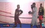 Championnat du Sénégal de boxe : à Louga, les champions  locaux très en colère contre le Maire....