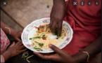 Plateforme « Bong-Bong »: Des Sénégalais de la diaspora se lancent dans la cuisine virtuelle
