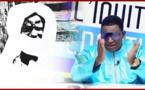 """""""Serigne Touba est la solution pour le développement du Sénégal, je l'ai vu à 2h du matin et..."""""""