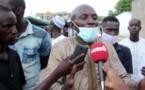 Ndiamacouta : Hamath Fanta et Ahmat Cissé décrient la gestion de la marie et interpellent le président Sall