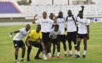 """CAN 2021: Sénégal vs Guinée en attraction, tout sur le programme des """"Lions"""""""