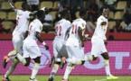 Historique des matchs Sénégal vs Zimbabwe: Le Sénégal, maître du jeu avec 4 victoires en 5 rencontres