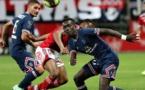 Ligue 1: Ces trois Lions de la Téranga qui font la fierté du Sénégal