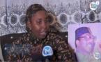 Attaques contre son guide religieux: Aminata Paye tacle sévèrement les détracteurs de Serigne Moustapha Sy