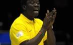 Coach Cheikh Sarr: L'homme des premières, toujours sans bruit ni trompette...