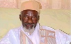 Louga en deuil: Serigne Youssoupha Mbaye, le Khalife de Mame Cheikh Ahmadou Kabir Mbaye est décédé