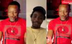 Anniversaire de Tange Tandian: Waly Seck, Balla Gaye, Baba Maal et cie, se bousculent pour les messages