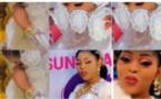 Mariage de Amsa de la SenTv: Voici les images !