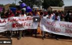 """Bruno D'Erneville: """"La population de Foundiougne est très en colère contre le Président Macky Sall"""""""