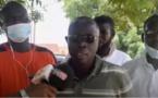 Litige foncier à Nguékhokh: Une réunion organisée par le sous-préfet de la commune, se solde par un échec .