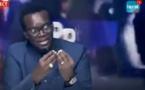 Mamadou Kassé: « Nous nous sommes sacrifiés pour sauver BBY en 2014…2022, à BBY de nous porter à sa tête  »