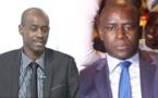 Bagarre entre partisans de l'Apr et de la Rv: Amadou Diarra porte plainte contre Lamine Gueye