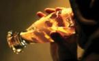 Une prostituée de 29 ans : « Je me drogue ou parfois prends du whisky pour pouvoir résister au mal que je sens au bas-ventre »'