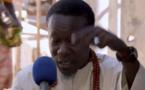 « Fataliku » Révélations sur Serigne Cheikh Dieum Fall « Kouko guiss kham ni moy Mame Cheikh Ibra...