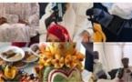 Vivez en images le baptême royal de Ahmed Khalifa Niasse à Kaolack