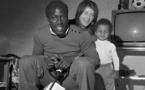 Nécrologie / Dans le coma depuis 39 ans: Jean-Pierre Adams est mort