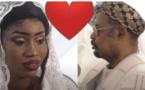 Kaolack: Les révélations de Ahmed Khalifa Niasse sur sa dernière épouse