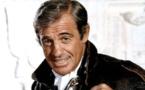 Nécrologie : Jean-Paul Belmondo, « l'As des As » du cinéma français, est mort
