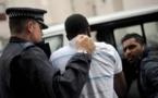 Un Américain d'origine sénégalaise arrêté pour vol de véhicules
