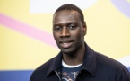 Film sur les «tirailleurs»: Omar Sy, le Français d'origine sénégalaise, producteur et acteur principal
