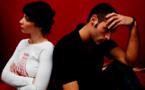 Révélations d'une étude Ifop : En 2021, les Françaises,  les moins satisfaites sexuellement parmi les Européennes