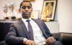 Abus de confiance: Kabirou Mbodje prend 6 mois de prison ferme et 2 milliards FCfa d'amende